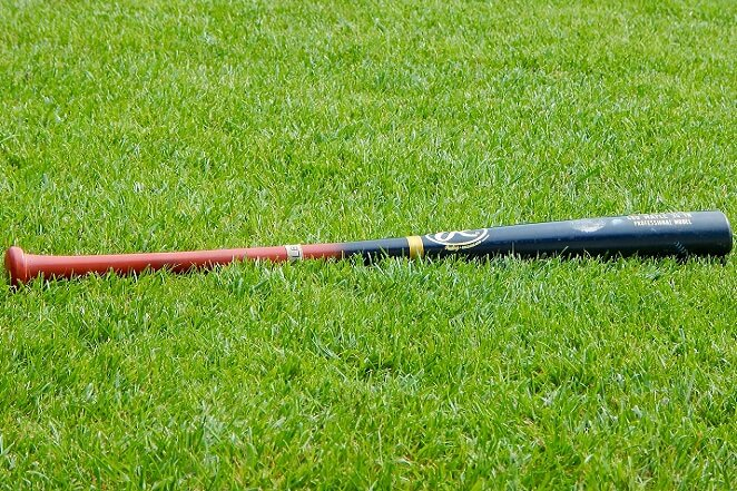 Major Differences Between Baseball And Softball Bats