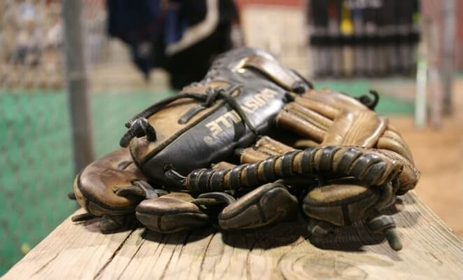 Best Softball Gloves 2016