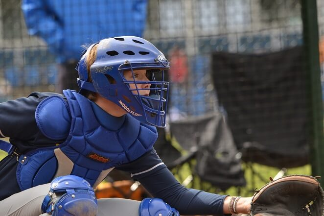 Best Catcher's Gear Sets Available Today