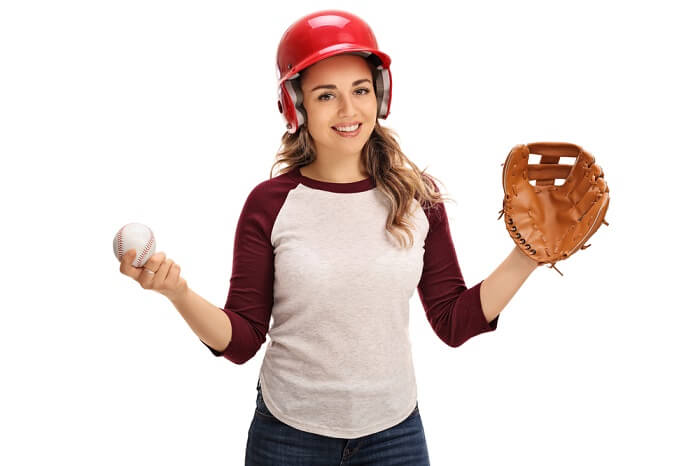 How To Break In A Catcher's Mitt