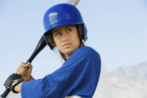 Buying Guide: How to Choose the Best Slowpitch Softball Bats