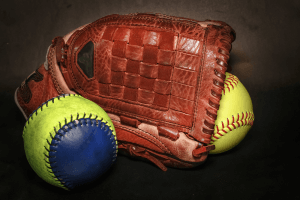 All You Need to Know About Best Slow Pitch Softball Gloves