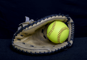 The Best Fastpitch Softball Gloves