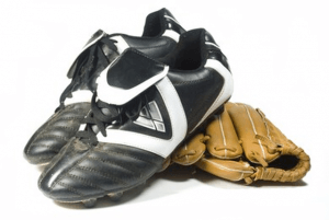 The 5 Best Baseball Cleats For Better Performance